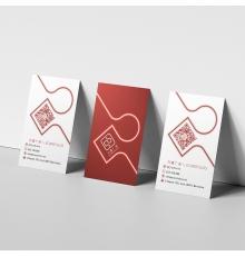 ejemplo-diseño vertical